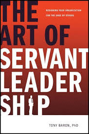 best 25 books on leadership ideas on books for sale