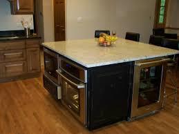 kitchen island columns kitchen remodel kitchen island ideas with support posts