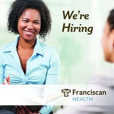 franciscan health