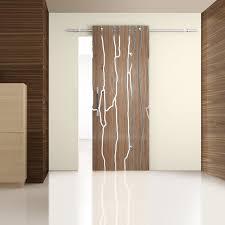 interior doors design 19 best photos of modern interior wood doors modern wood