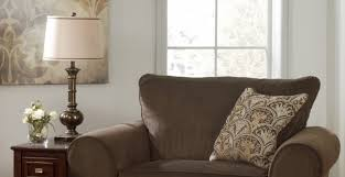Swivel Living Room Accent Chairs Image Collection Oversized Accent Chairs All Can Download All