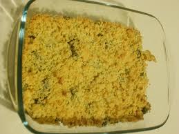 cuisiner les blettes gratin de blettes fraîches vert et côtes recette de gratin de