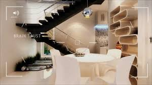 3d villa 3d walkthrough animation future ville chennai india