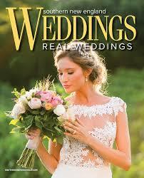 southern new england wedding archives boston wedding photographer