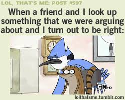 Funny Regular Show Memes - just funny pictures lol pinterest funny pictures gifs and humor