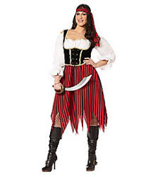 womens plus size costumes plus size halloween costumes