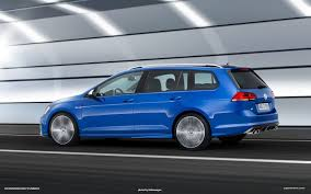 vw minivan 2015 volkswagen golf r variant ready for purchase in 2015 drive