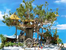 magic tree house thanksgiving on thursday swiss family robinson treehouse model all the small things