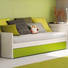 divanetto letto singolo divano letto singolo per cameretta divano letto dulox