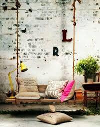 best 25 mediterranean porch swings ideas on pinterest