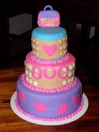 doc mcstuffins birthday cakes doc mcstuffin birthday cake 95 best doc mcstuffins cakes images on