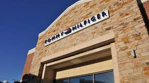take a virtual tour of tanger outlets in southaven mississippi
