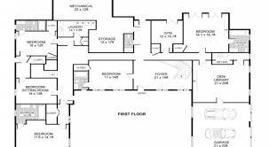12 v shaped home plans mediterranean house plans rosabella 11 137