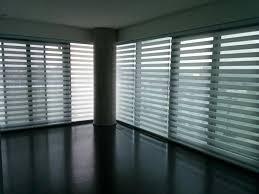 condo roller blinds u2013 trendy blinds