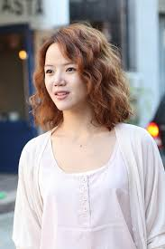 bob hair cuts wavy women 2013 best short curly hairstyle for women 2013 hairstyles weekly
