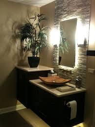 small spa bathroom ideas bathroom astonishing tropical bathroom designs with small pot