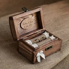 wedding rings in box the 25 best wooden ring box ideas on bandsaw projects