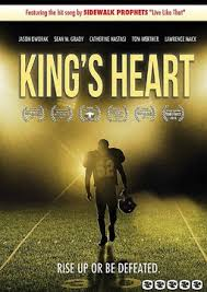 film rise up king s heart christian movies on demand