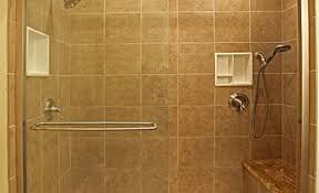 Bathroom Shower Repair by Shower Design And Manufacture Bathroom Shower Stalls Corner For