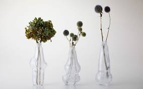 Acrylic Flower Vases The Method Case We Show The Story And The Process