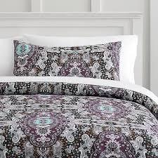 Pottery Barn Dorm Room 46 Best Sleep U003e Girls Duvet Covers Images On Pinterest Duvet