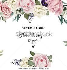 Wedding Flowers Background Flower Background Stock Images Royalty Free Images U0026 Vectors
