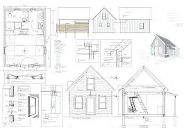 design a house for free design your own home free fearsome draw your own house