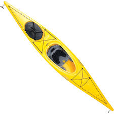 touring kayak reviews trailspace com
