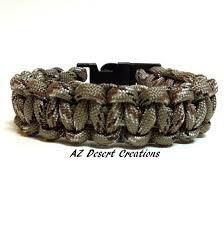 cobra survival bracelet images Desert camo survival bracelet paracord bracelet solomon knotting jpg
