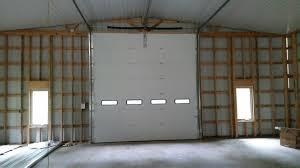 Overhead Door Springfield Mo Commercial Door In Mo Overhead Door Of Springfield