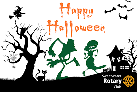 halloween silhouette png sweetwater rotary holidays rotary club of sweetwater