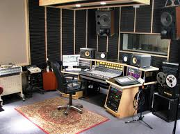 Home Recording Studio Design Tagged Home Recording Studio Interior Design Archives House