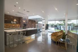 kitchen floating island schuller nobilia projects moiety kitchens