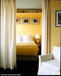 Feng Shui Schlafzimmer Welche Farbe Herrlich Feng Shui Schlafzimmer Einrichten Lustig Modernes Haus