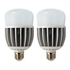 38 best light bulb images on pinterest bulbs light bulb and