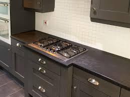 best paint for vinyl kitchen cabinets uk vinyl kitchen doors peeling or bubbling cp painters