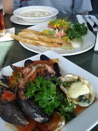 Lobster Cruise Cape Cod Cape Cod And Boston Food U2013 Claire U0027s Life