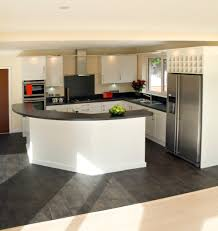 affordable kitchens with ideas picture 238 kaajmaaja