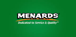 menards gift registry wedding menards apps on play