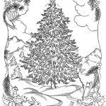 german christmas coloring pages resume collection