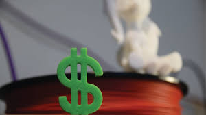 make money with 3d printing 2015 youtube