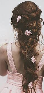 wedding hair flowers wedding hairstyles awesome wedding hairstyles for hair