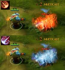 suggestion make ogre magi u0027s unrefined fireblast be of the same