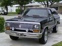 1986 dodge ram parts best 25 dodge truck parts ideas on truck parts truck