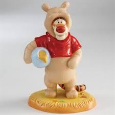 Winnie Pooh Halloween Costume Tigger Pooh Halloween Costume Pooh U0026 Friends Figurine 4011035