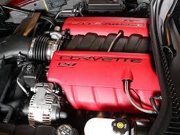 2008 corvette curb weight 2008 chevrolet corvette 427 limited edition z06 specs price engine