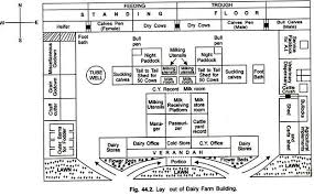 beef cattle housing plans house plans