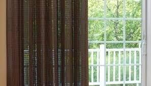 Curtains For Sliding Glass Patio Doors Fabulous Drapes Sliding Glass Doors Sliding Door Curtains Sliding