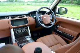 land rover white interior range rover interieur tan range rover sport interior images