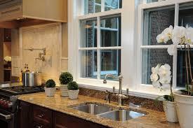 brizo tresa kitchen faucet two handle kitchen faucet with spray 62136lf ss tresa